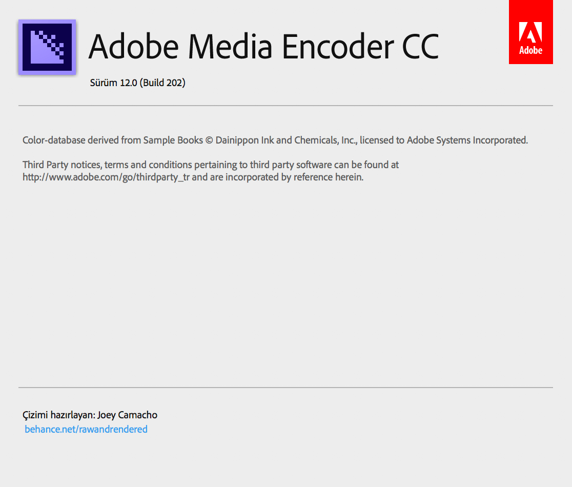 FIX: Adobe Media Encoder Doesn't Start on windows 7, windows 10 64bit
