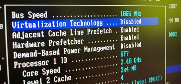 3 simple ways to reset BIOS settings