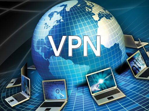 How to create a VPN on Windows 10
