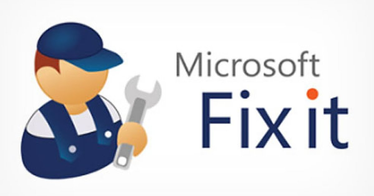 5 best software to fix Windows errors