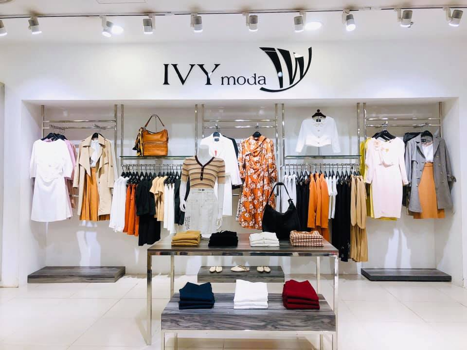 Top private label clothing manufacturers vietnam