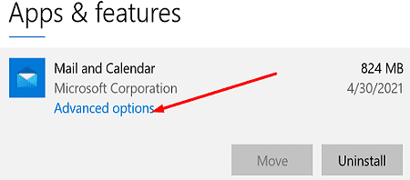 mail-and-calendar-advanced-options